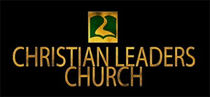Christian Leaders House Church