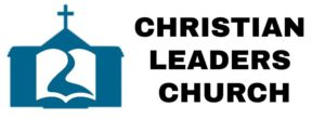 Christian Leaders Church